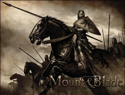 Mount Blade Warband Osmanlı Modu