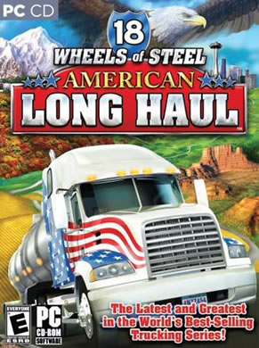 18-Wheels-of-Steel-American-Long-Haul