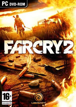 Far-Cry-21
