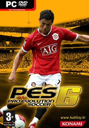 PES-6