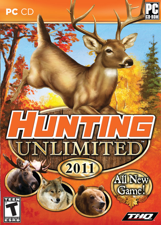 hunting-unlimited-2011