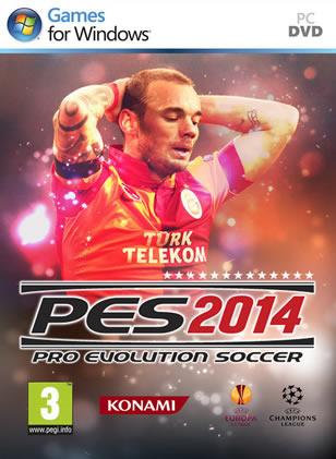 Pro.Evolution.Soccer.2014-RELOADED1