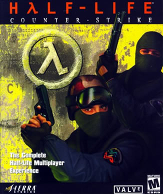 Counter-Strike-1.5