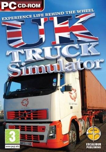 UK.Truck_.Simulator-SKIDROW1