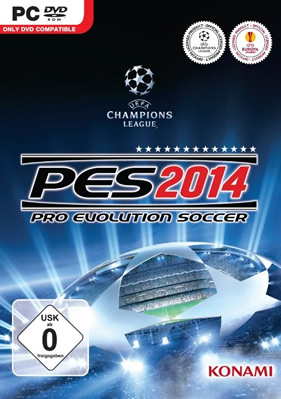 pes-2014-pc-cover
