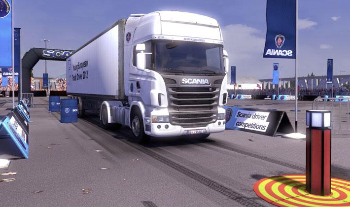 Scania-Truck-Driving-Simulator-Görüntü-4