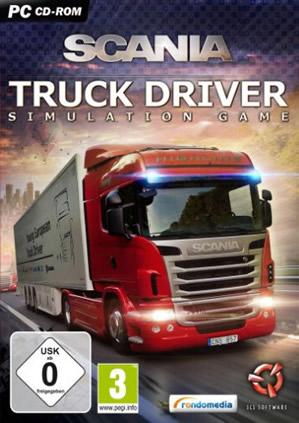 Scania-Truck-Driving-Simulator
