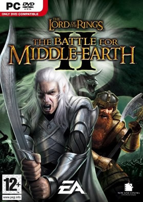 The-Lord-of-The-Rings-Battle-For-Middle-Earth-2