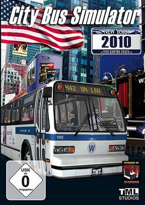 City-Bus-Simulator-2010
