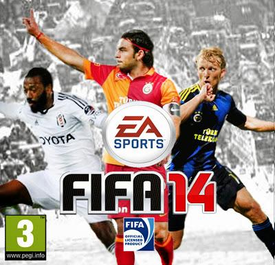 FIFA14TSL