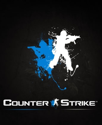 counter-strike cfg