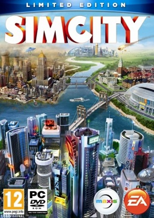 SimCity-2013-PC