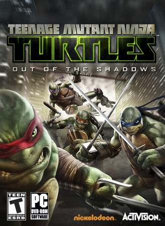 Teenage-Mutant-Ninja-Turtles-2013-PC
