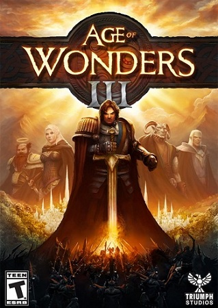 Age-of-Wonders-III-PC