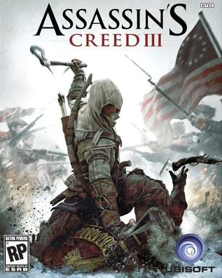 Assassin's-Creed-3