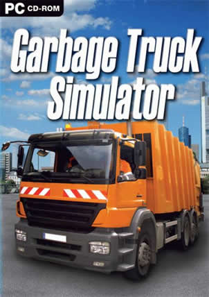 Garbage-Truck-Simulator-2013-PC