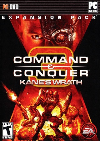 Command-and-Conquer-3-Kane's-Wrath-PC