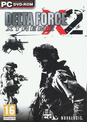 Delta-Force-Xtreme-2