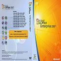 Microsoft Office 2007 Full İndir
