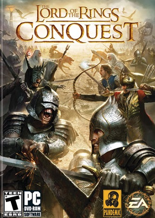The-Lord-of-the-Rings-Conquest-PC