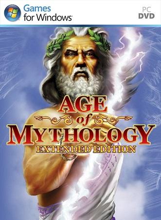 Age-of-Mythology-Extended-Edition
