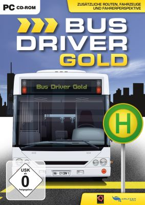 Bus-Driver-Gold-PC