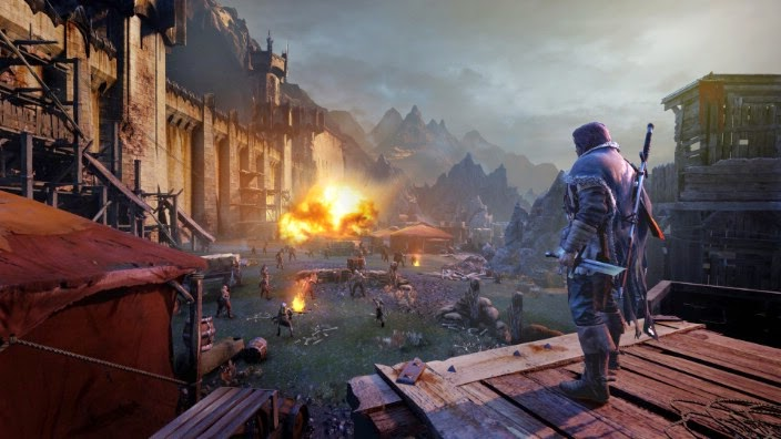 Middle-earth™-Shadow-of-Mordor-3