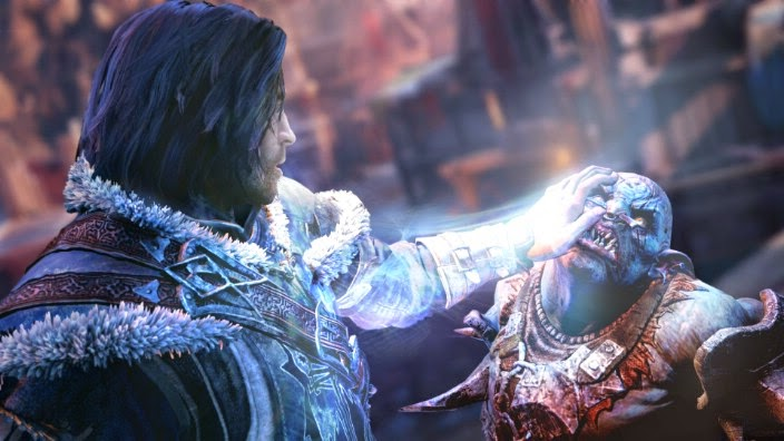 Middle-earth™-Shadow-of-Mordor-4