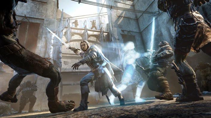Middle-earth™-Shadow-of-Mordor-5