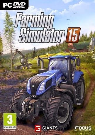 farmingsimulator15