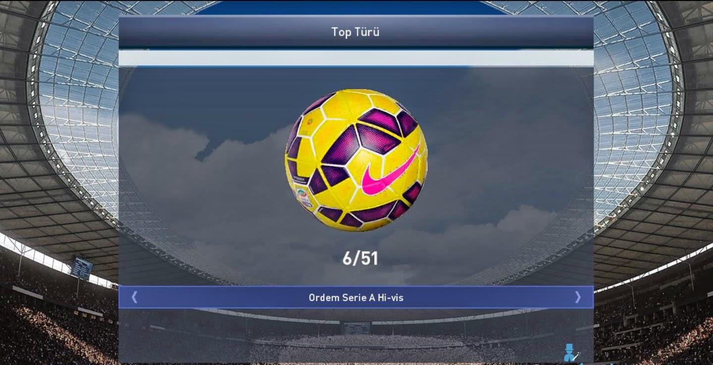 Pes-2015-Spor-Toto-Süper-Lig-Yaması-İndir-3