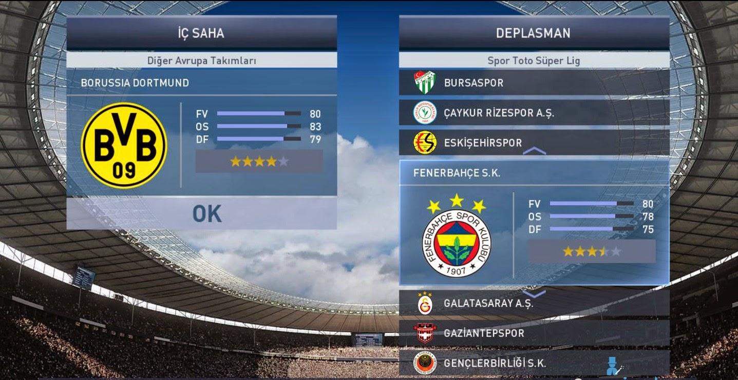 Pes_2015_Spor_Toto_S_per_Lig_Yamas_ndir2