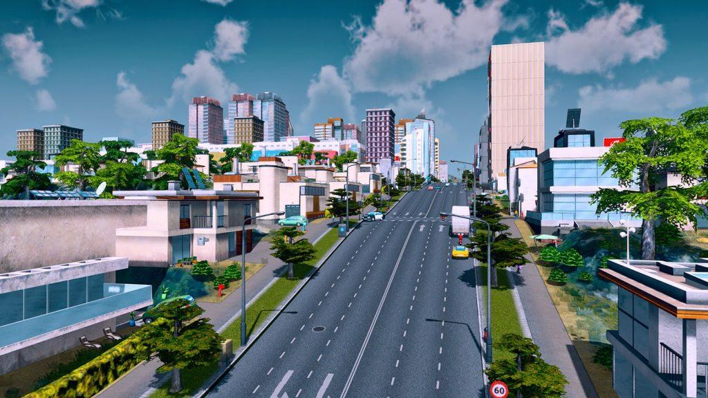Cities-Skylines-3