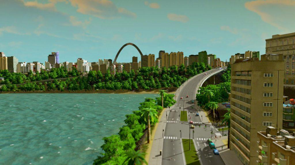 Cities-Skylines-5
