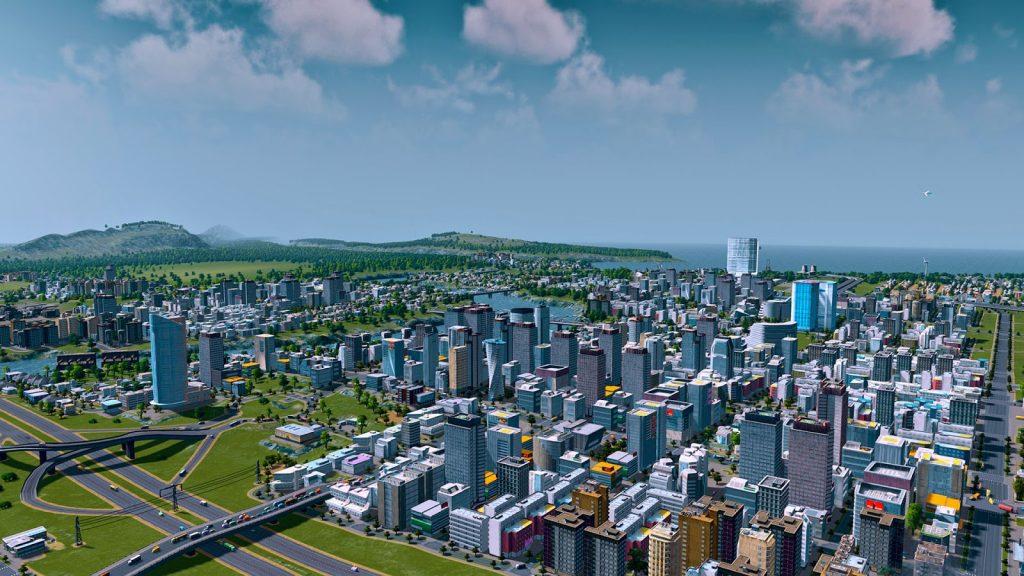 Cities-Skylines-6