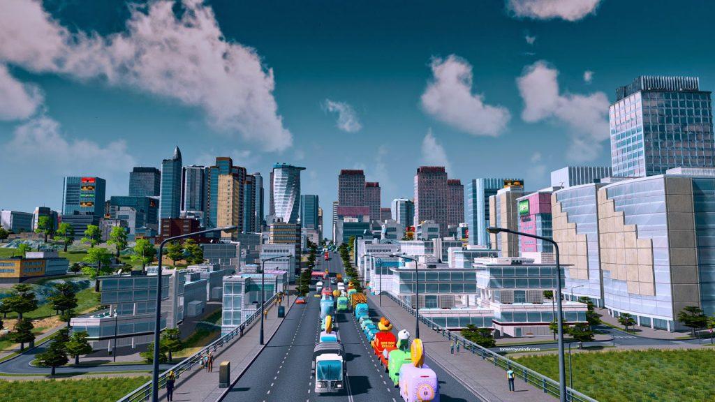 Cities-Skylines-8
