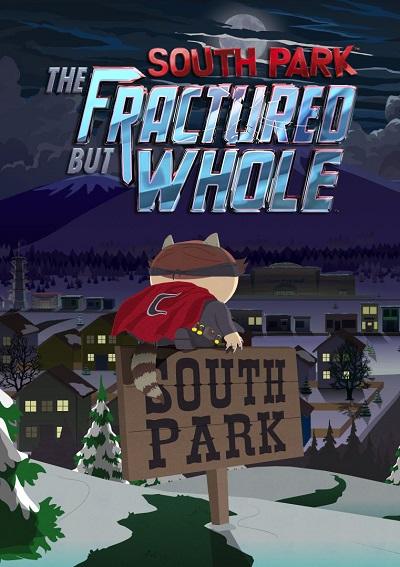 southpark_cover
